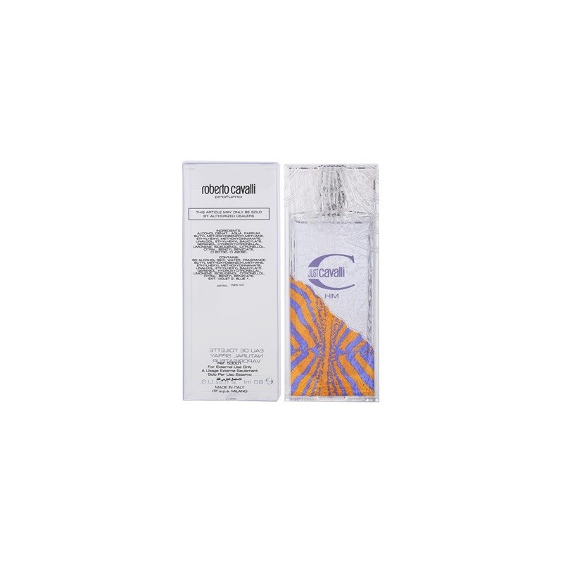 Davidoff The Game EDT 40ml