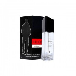Genérico DOLCE GABBANA men (D&G) 50ml
