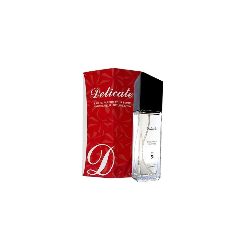 Genérico BE DELICIOUS NIGHT (Donna Karan) 50ml