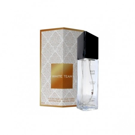 Genérico IN CONTROL (Britney Spears) 50ml