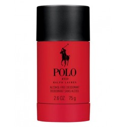 Fa - deo Roll On - Pink Passion 50ml