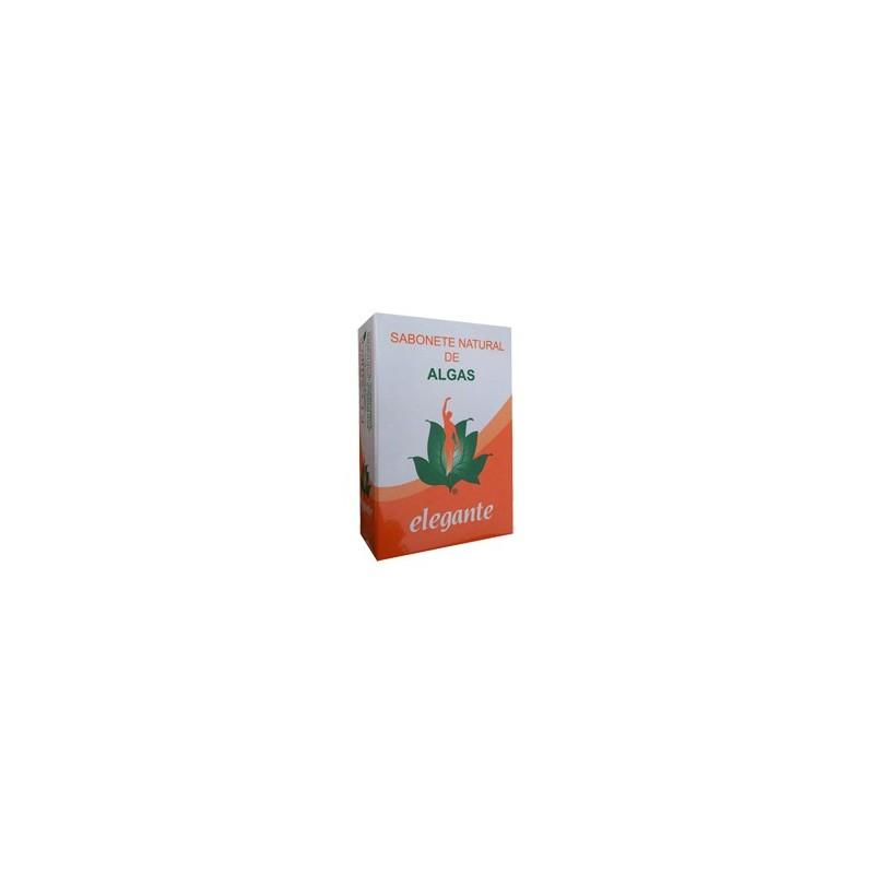Confiança - glicerina Rubi 125g