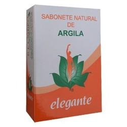 ELEGANTE - Sabonete ALOÉ VERA E PRÓPOLIS 140g