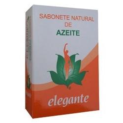 ELEGANTE - Sabonete ARRUDA 140g