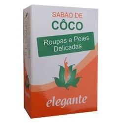 ELEGANTE - Sabonete CALÊNDULA 140g