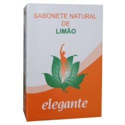 ELEGANTE - Sabonete FARELOS e SÊMEAS 140g