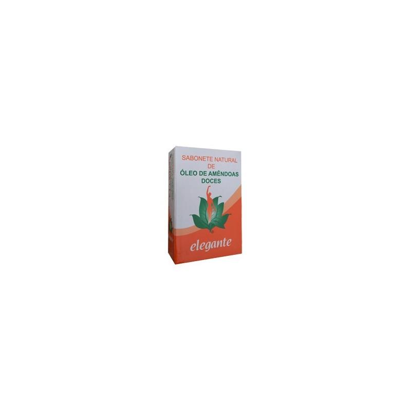 ELEGANTE - Sabonete MEL 140g