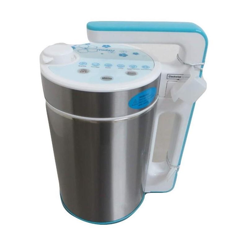 Midzu - Máquina de leite de soja - modelo IV