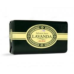 Ach Brito - sabonete LAVANDA 125g