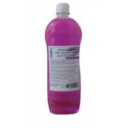 Midzu - Detergente Multisuperfícies 1L Alfazema (ecológico)