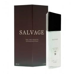 Genérico SAUVAGE (Dior) 50ml