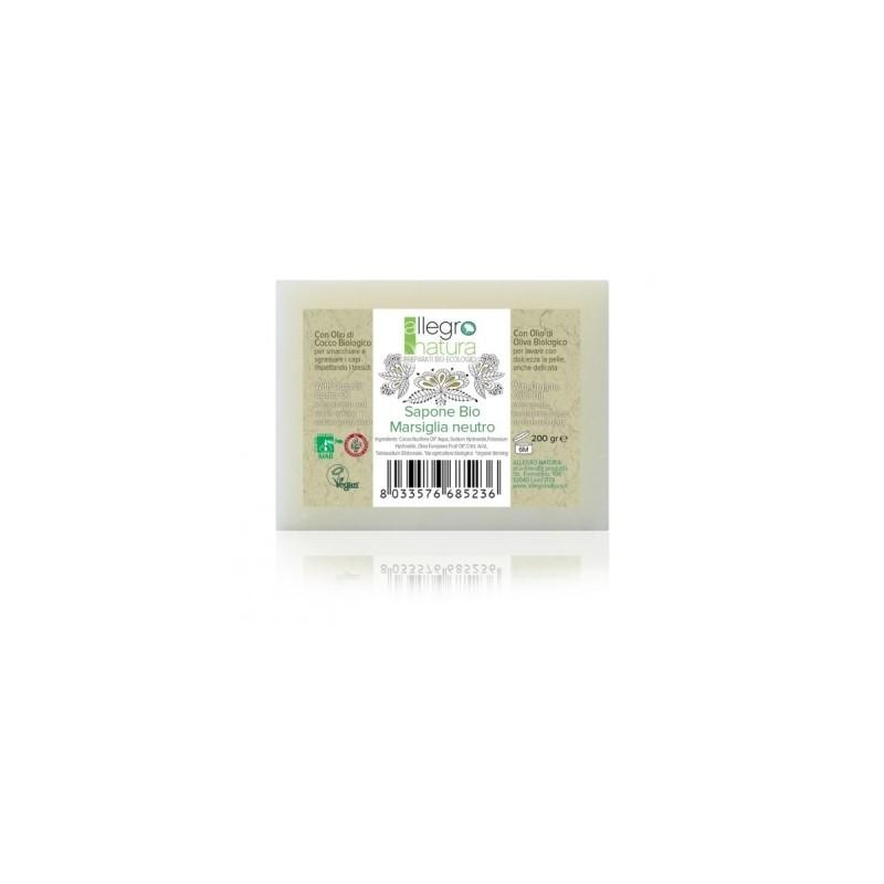 Confiança - sabonete morango 100g
