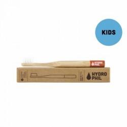 Hydro Phil - escova de dentes Bambu/ suave - criança