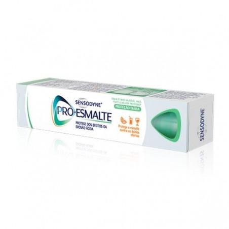 Sensodyne - Pro-Esmalte 75ml (pasta dentífrica)