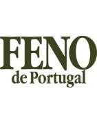 Feno de Portugal