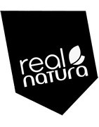 Jardim Suspenso - Real Natura