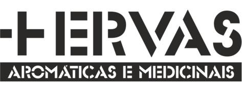 + Ervas