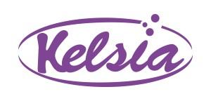 Kelsia