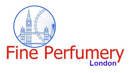 Fine Perfumery